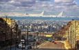 กรุงไคโร เมืองหลวงประเทศอียิปต์