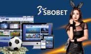 วิธีแทงออนไลน์กับ Sbobet
